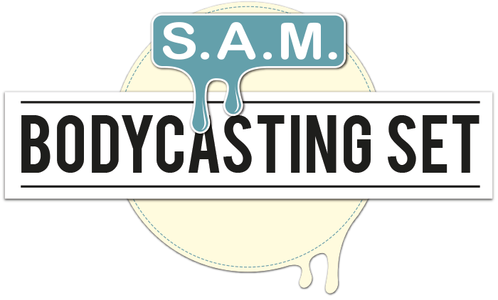 S.A.M. Bodycasting